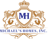 Michaels Homes Inc.